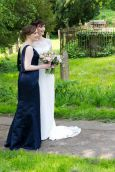Claire and Chris's Wedding © Lorna Richerby 17