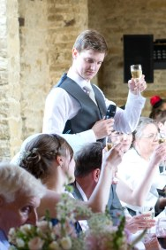 Claire and Chris's Wedding © Lorna Richerby 51