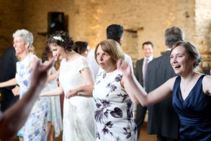 Claire and Chris's Wedding © Lorna Richerby 59