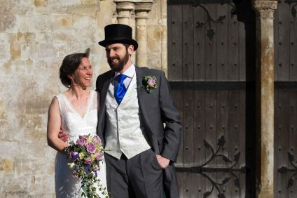 Helen and Andrew's Wedding © Lorna Richerby 10