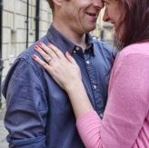 Jo and Declan © Lorna Richerby 3