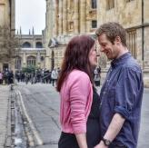 Jo and Declan © Lorna Richerby 4