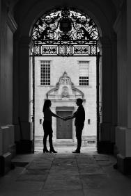 Jo and Declan © Lorna Richerby 5
